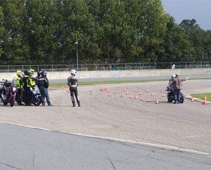 Motor-bochten-training-midland-circuit-lelystad