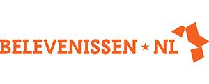 circuit rijden bij race sensation met belevenissen.nl